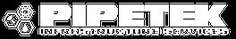 Pipetek Logo