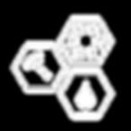 Pipetek's Company Logo