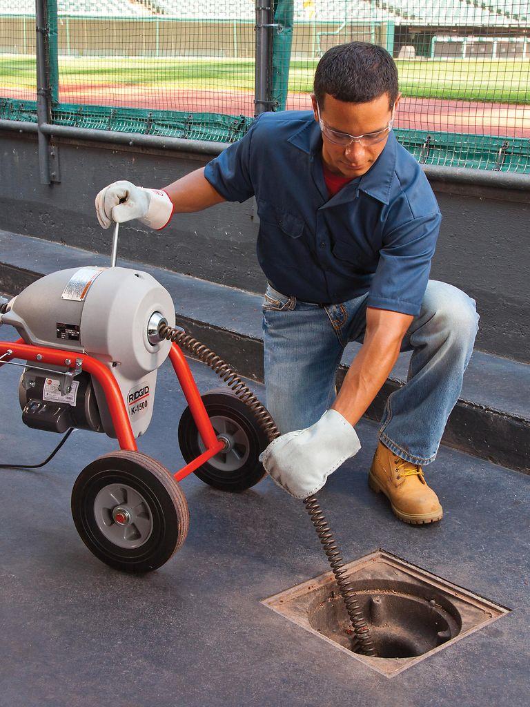 drain-cleaning-hero