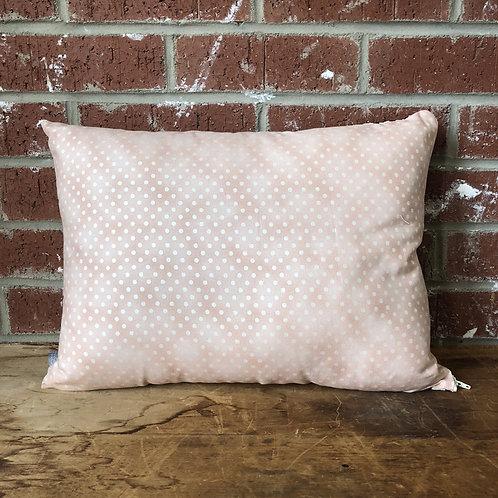 Ooh La La 12 x 16 Pillow