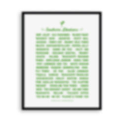 Prints-for-website-LIBATIONS-11X17.jpg