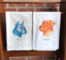 BOXER-AND-LAB-WATERCOLOR.jpg