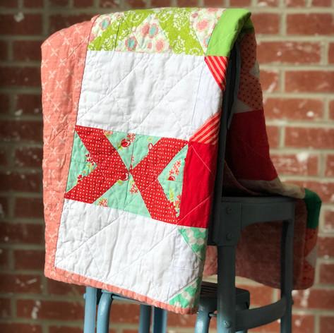 Artisan Quilts