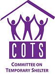COTS_logo-color.jpg