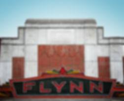 Flynn marquee.jpg