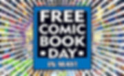 Free-Comic-Book-Day-1024x768_edited_edit