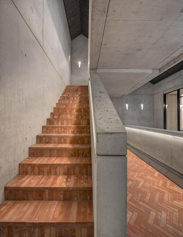 ZINK 4_escalier.jpg