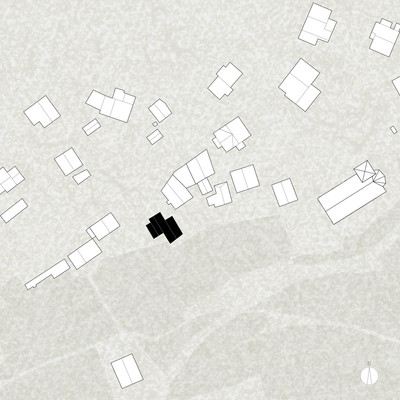 FLT-1-situation.jpg