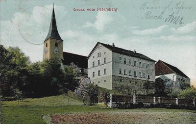 AK_-_Waldkirchen_-_Seubersdorf_-_Petersberg_um_1910.jpg