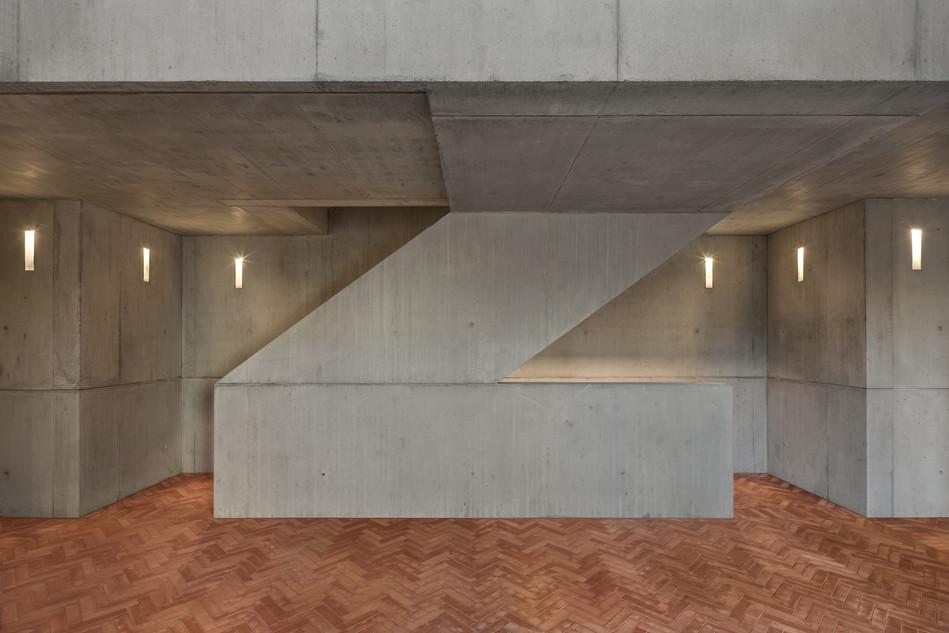 ZINK 4-escalier.jpg
