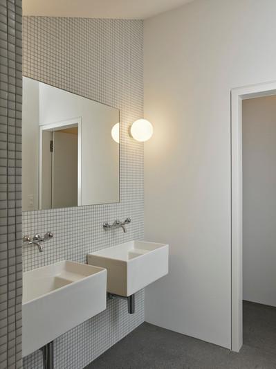 FLT-9-salle-de-bain.jpg