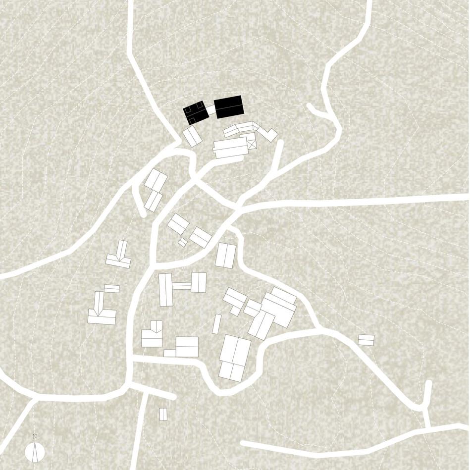 ZINK-1 LAGEPLAN.jpg
