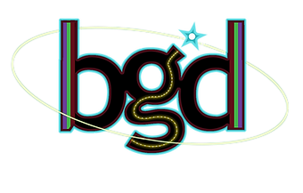 BGDlogo.solo2.png