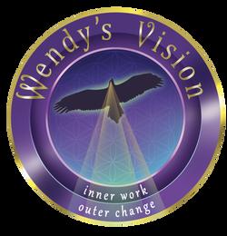 WV.logo