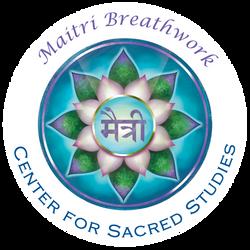 logo.bgd.MBW.png