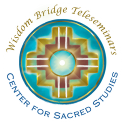 logo.bgd.WBT.png