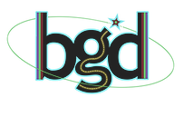BGDlogo.solo copy.png