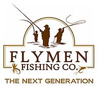 Flymen-Fishing-Company-logo_p.jpg