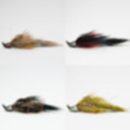 JiggySculpin Options.jpg