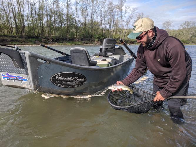 brown trout float trip drift boat.jpg