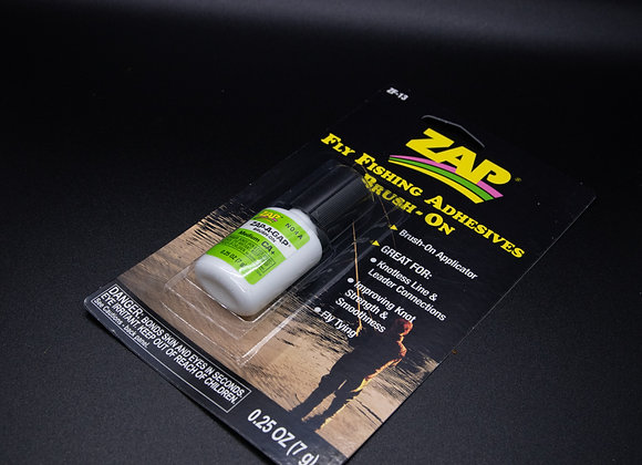 Zap A Gap with brush applicator