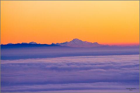 sophrologie relaxation Chamonix Mont-blanc, gesio du stress et bien-être