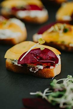 WEB-Confections-Gourmandes-Verger-12.jpg