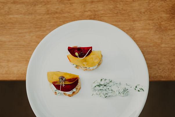 WEB-Confections-Gourmandes-Verger-13_edi