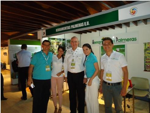 XVIII Conferencia Internacional