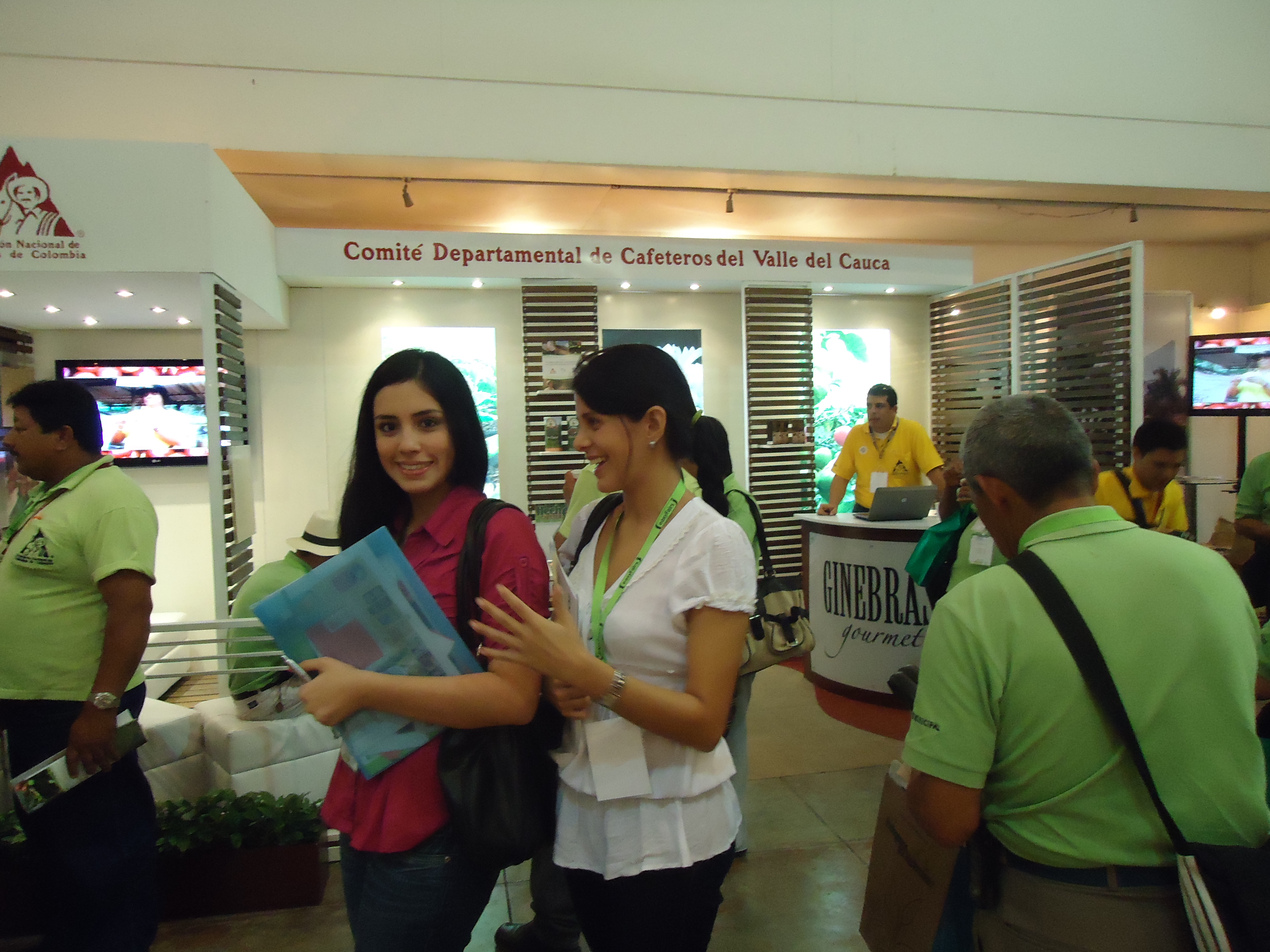 IX Reunión Técnica Nacional