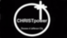 CHRISTpower.png