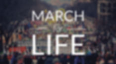 march for life.jpg