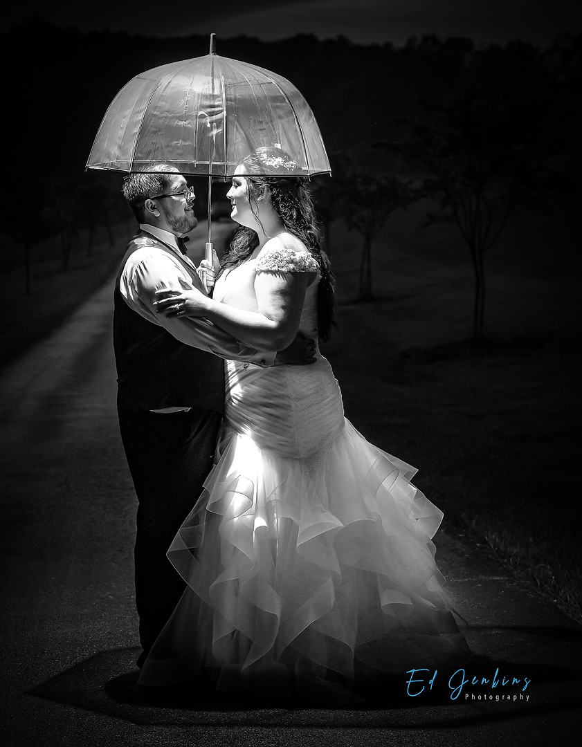 Savvedra Wedding