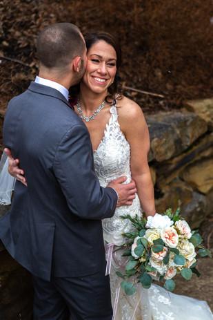 Smash Wedding