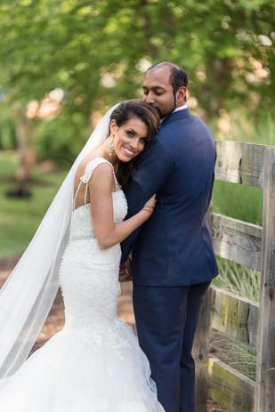 Sivaneri Wedding