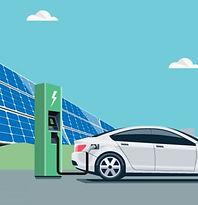 carro solar.jpg
