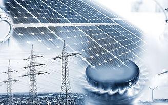 aeed32ad20_102769_couplage-gaz-energies-