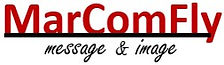MarComFly, LLC