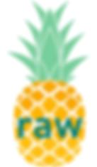 RawPineapple.png