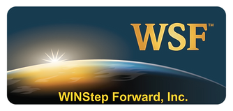WINStep-logo with full name final.png