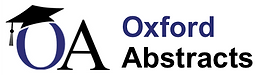 oa_logo_words (1).png