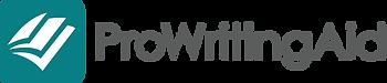 PWA-long-logo-no-background.png