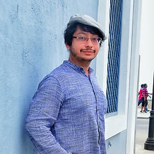 Soumya Bhattacharjee.jpg