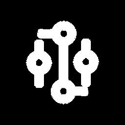 stim fin logo-01.png