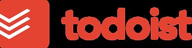 TD-lockup-standard-1024.png