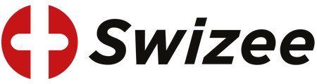Swizee - Preferencial.png