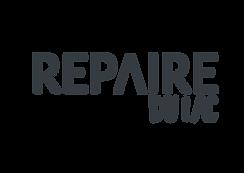 typo logo gris sans fond-01-01.png