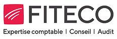 Logo_fiteco_Fullcolor_Q.jpg