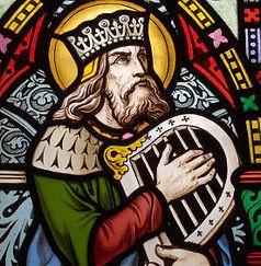 le roi Brian Boru