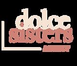 Logo_Dolce%2520Sisters_VF_RVB%2520(1)_ed